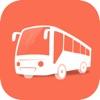 汽车票-全国长途巴士订票管家for 12306 版