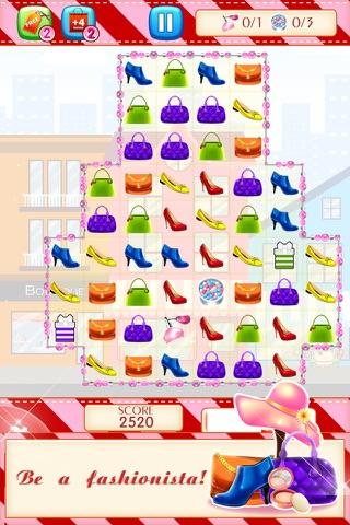 Designer Dreams screenshot 4