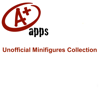 Collectors List - for Lego Minifigures