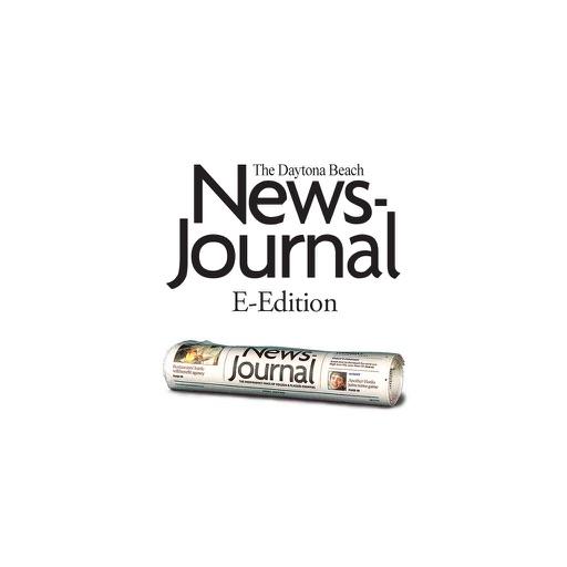 Daytona Beach News-Journal e-Edition iOS App