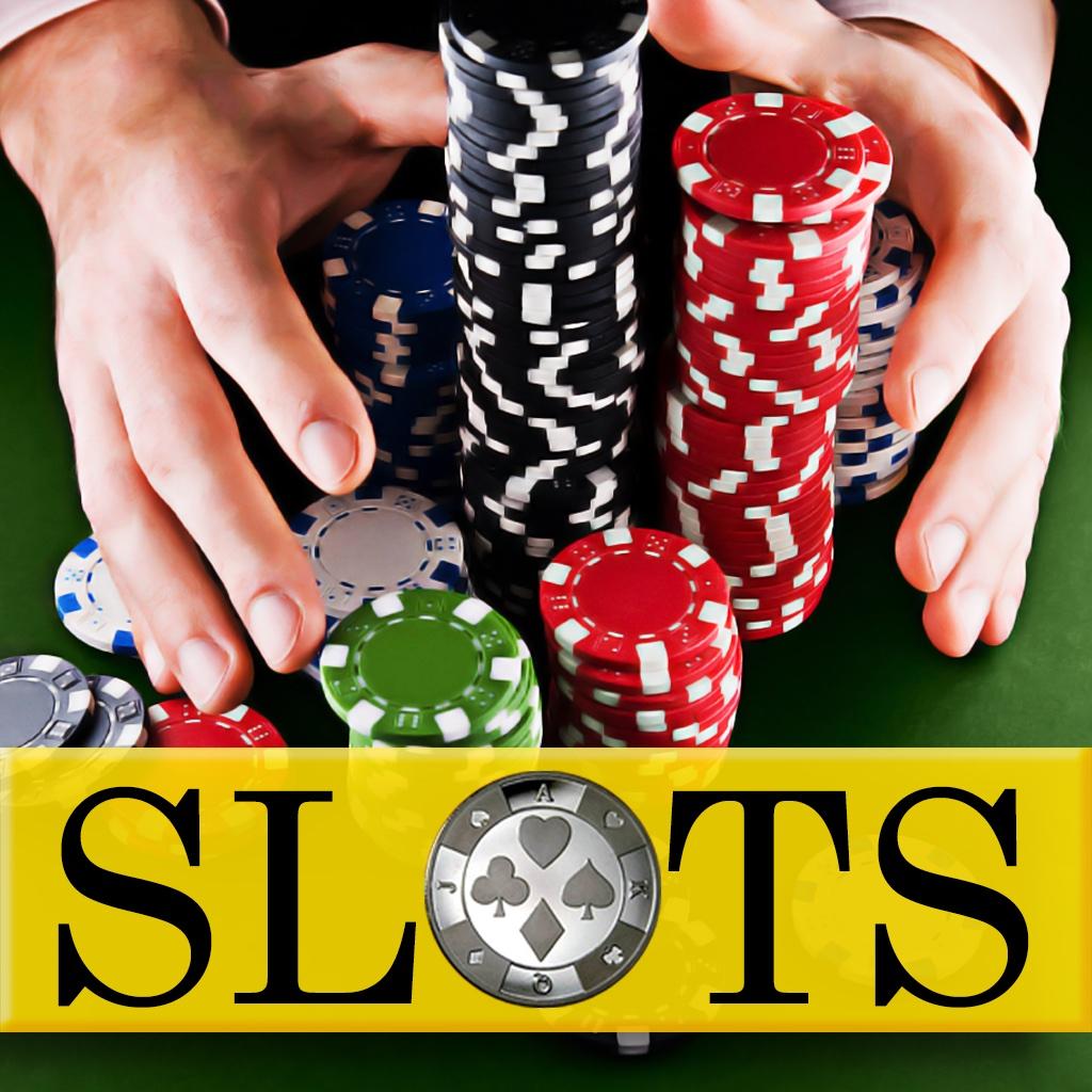 Честное онлайн казино на деньги отзывы