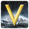 Civilization V: Campaign Edition - Aspyr Media, Inc. Cover Art