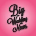 Big Wedding News