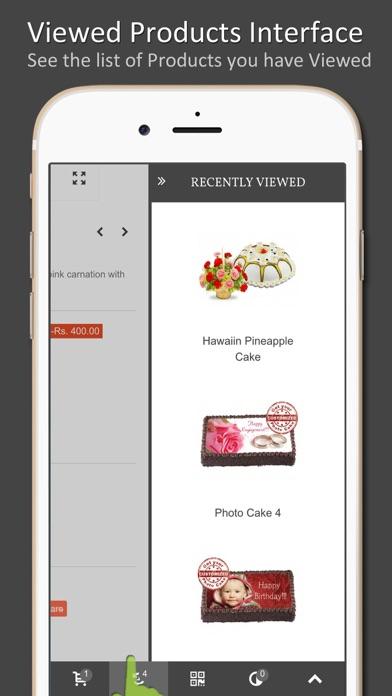 download Tasty Surat apps 0