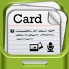 Flashcards Maker Pro