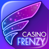 Casino Frenzy - Rushmo America, Inc.