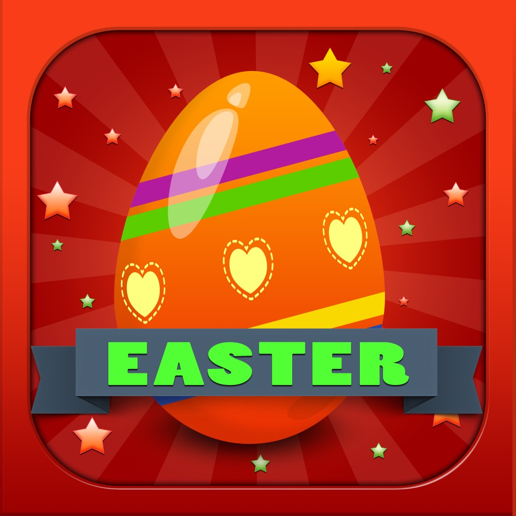 Latest Easter Wallpaper – Eggs, Bunny & more Pictures & Backgrounds