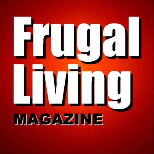 frugal-living-magazine-live-well-on-a-tight-budget