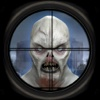 Swamp Kill Shot Monster Zombie Hunter: First Person Shooter (FPS)