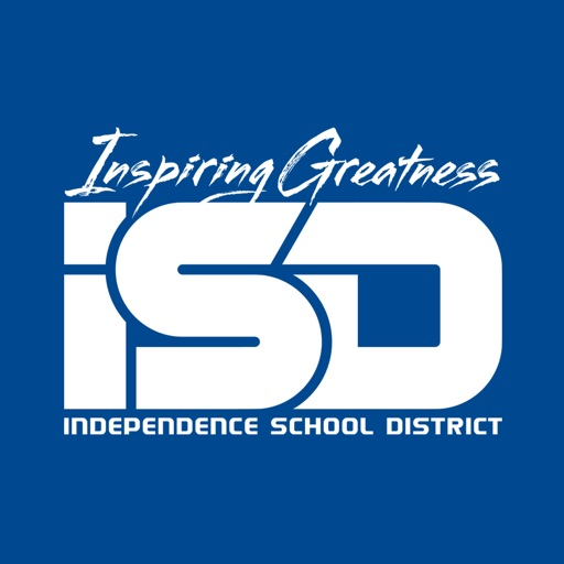 Independence School District Portal
