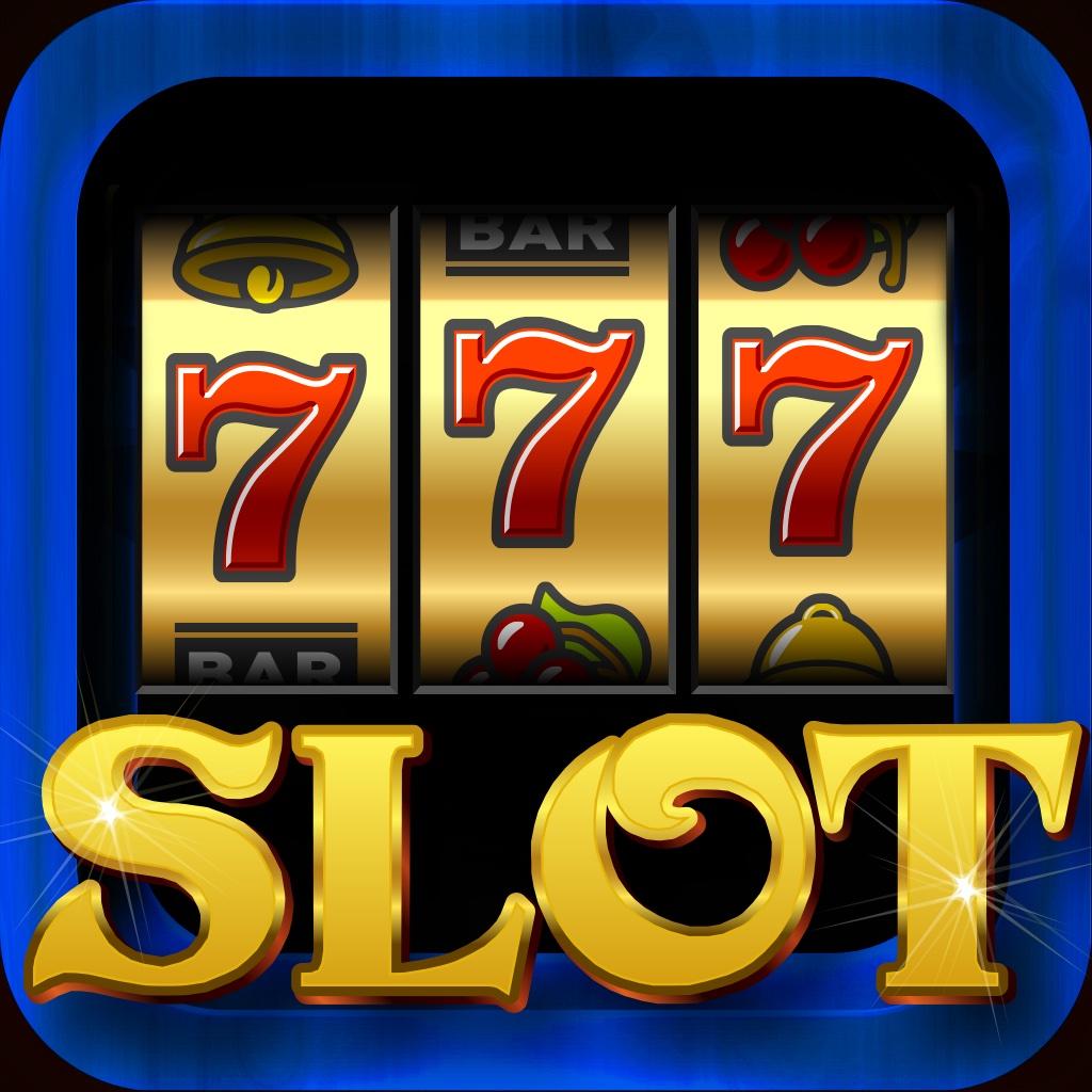 Casino Club Iphone