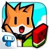 Run Tappy Run - Besten Abenteuer-Spiel für Kinder