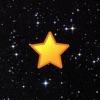 Star Bandit