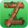 zougla.gr iOS App