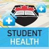 Find Doctors for CarletonU Students - Check Walk In Clinic Wait Times + Book Appointments
