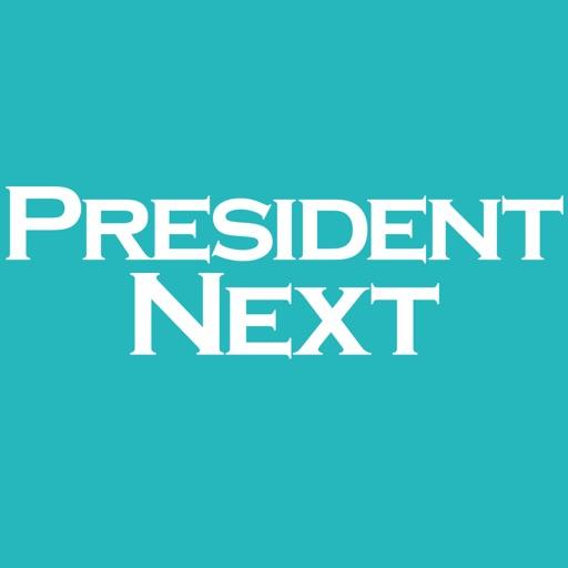 PRESIDENT NEXT(プレジデント ネクスト)