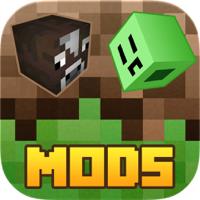 Mods for Minecraft