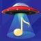 download Musique Pas Identifiée - Jour Mondial de l'OVNI
