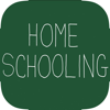 Anarie Mape - Home Schooling Made Easy - Better Way To Teach Your Kids artwork