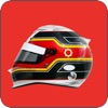 Formel 2015