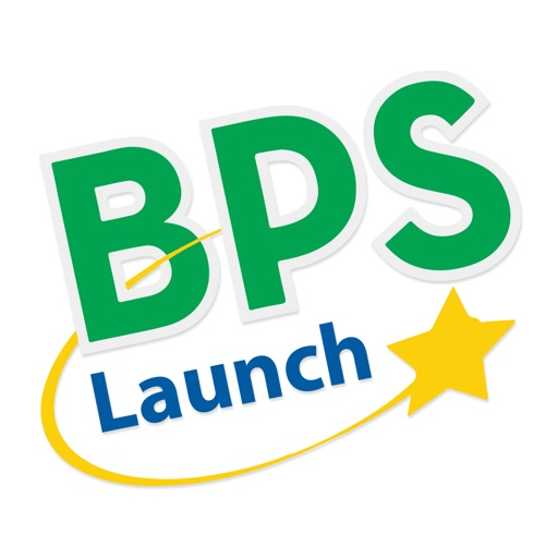 BPS Launchpad