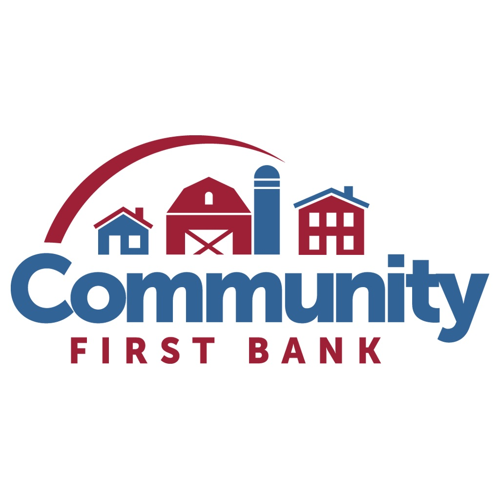 Community First Bank Nebraska Ipad Version On The App Store. Chicago Financial Advisors Dallas Family Law. Ucla Online Degree Programs Job Time Tracker. Romania Vacation Packages Ksu Business School. How Do I Get A Teaching Certificate In Texas. Bed Protection For Incontinence. Roofers Colorado Springs Facts About Id Theft. Mexico Hair Transplant Dentists In Des Moines. Harvard University Website Hotels In Hurgada