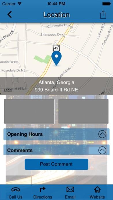 download atlmetro apps 1