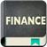 金融英汉汉英词典-3万+离线词汇可发音