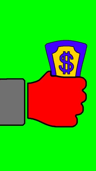download Earn money - Make money! apps 0