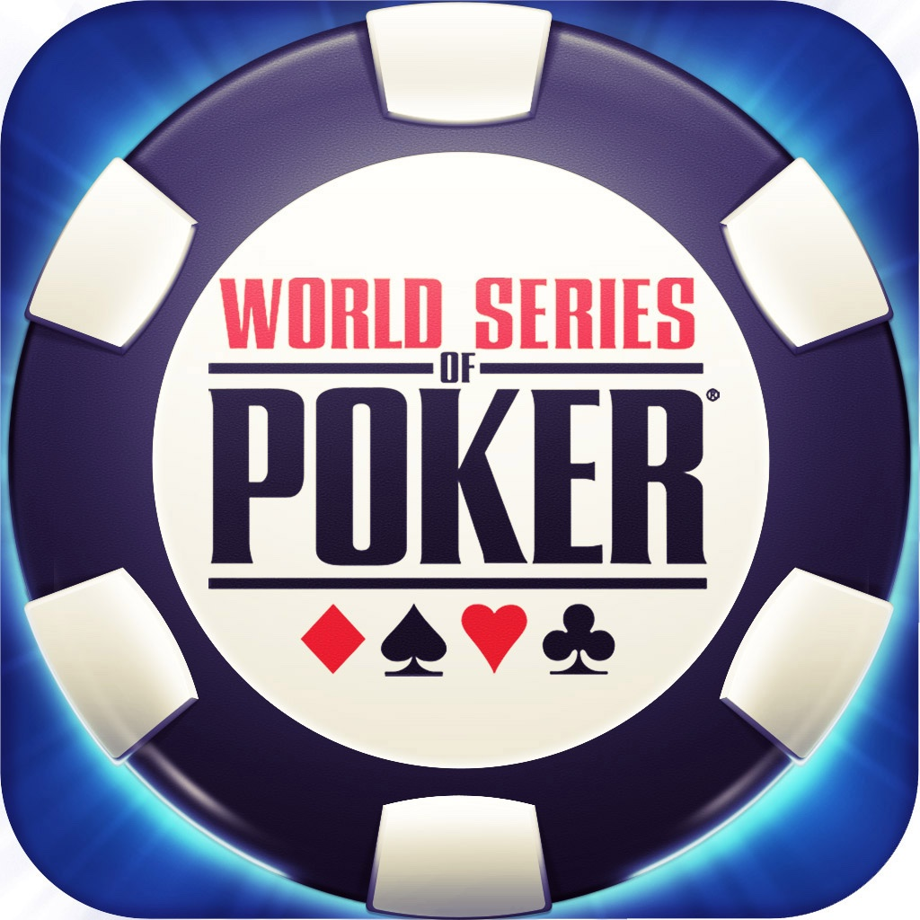 Wsop Free Download