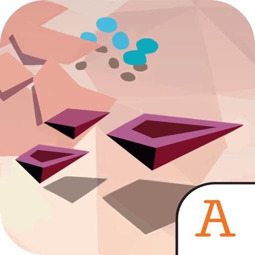 Cell Strike iOS App