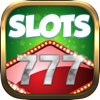 ``````` 2015 ``````` A Double Dice Amazing Lucky Slots Game - FREE Classic Slots Wiki