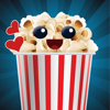 Popcorn Time Movies - The Best Free Films & TV Series Cinema Quiz Game Wiki