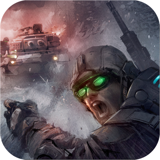 战地防御2 Defense zone 2 for Mac