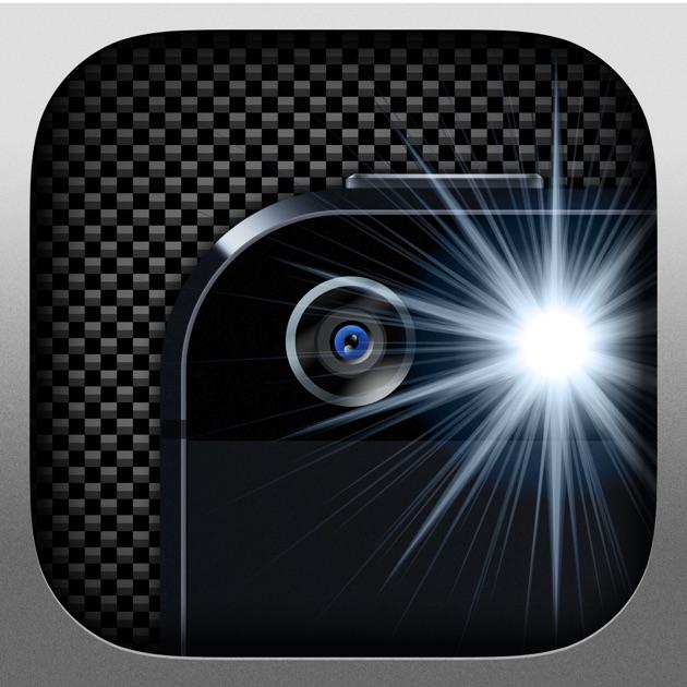 itorche le torche pour iphone dans l app store