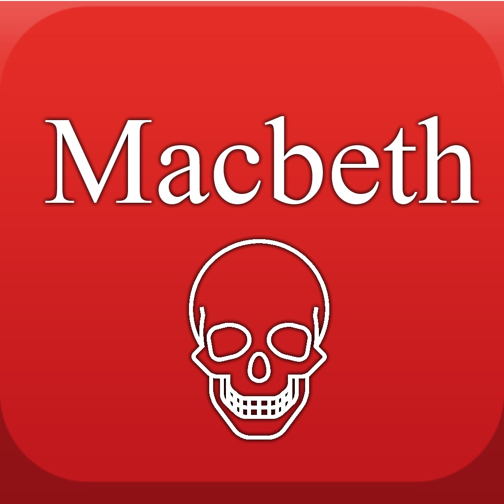 modern english macbeth It should help explain what william shakespeare was saying in his literature, as well as clear up any misunderstandings between old english and modern english william shakespeare, the bard help with other plays, such as romeo and juliet, macbeth, etc can be found to the left.