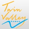 Twin Valley Homes Mobile