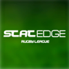 StatEdge Rugby League