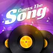 Guess The Song   Music Quiz Hack Resources (Android/iOS) proof