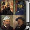 Cézanne HD
