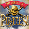 Sid Meier's Pirates! for iPad