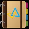 Canara e-Infobook