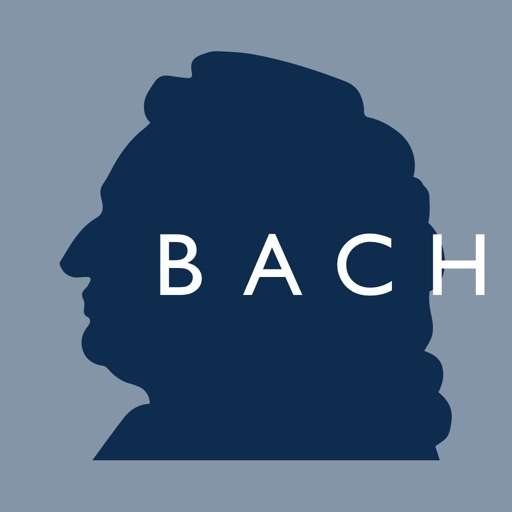 Bach Violin Sonatas and Partitas – SyncScore【巴哈小提琴奏鸣曲乐谱】