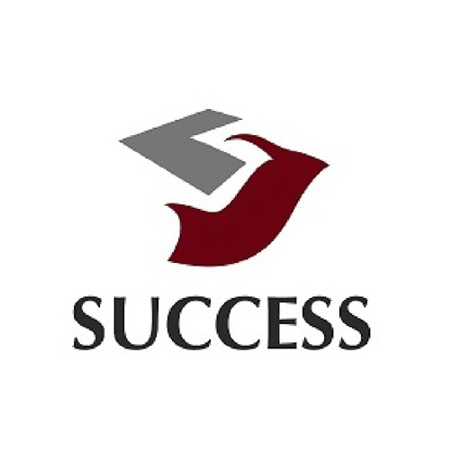 Success Securities iOS App