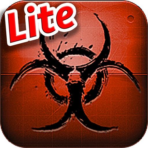 Escape the Plague Lite iOS App