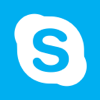 Skype Communications S.a.r.l - Skype for iPhone  artwork