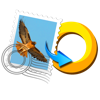 Stellar Converter for Email to Outlook 2011