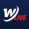 WinComparator – Resultados Live e Cotas Apostas Desportivas para o futebol, a Liga portuguesa, o ténis, o voleibol e os outros desportos em directo