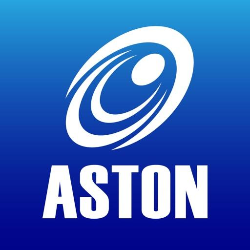 ASTON 多元升學大全