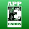 appEcards